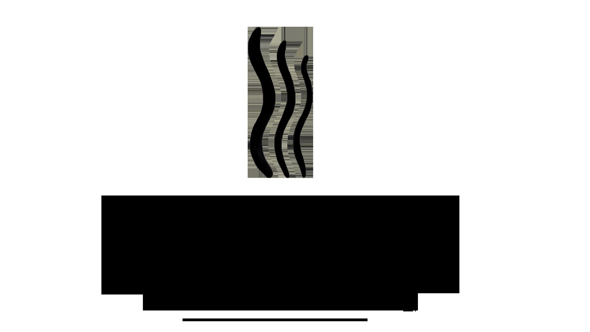 Tai-Chi logo2