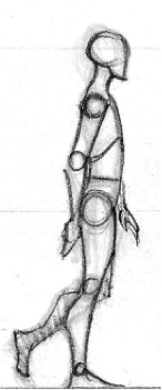 Single Leg