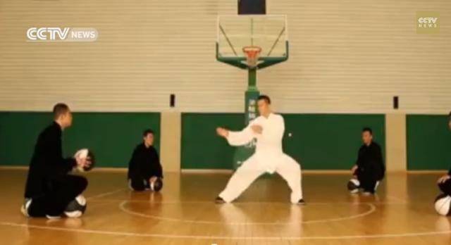 taichi-basketball